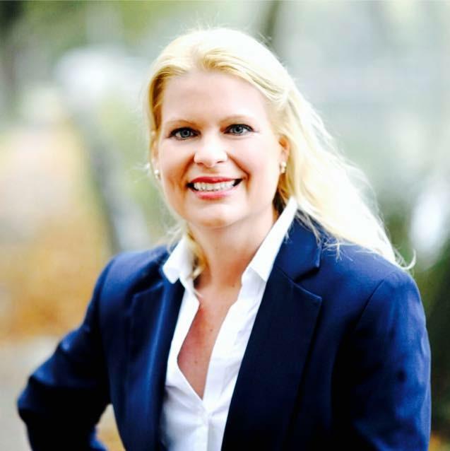 Isabel Wiest